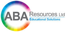 ABA RESOURCES LTD
