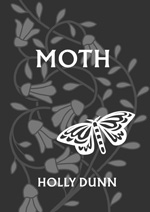 Moth @ REAL NZ Books