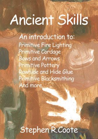 Ancient Skills