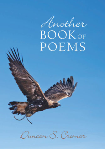 Another Book Of Poems