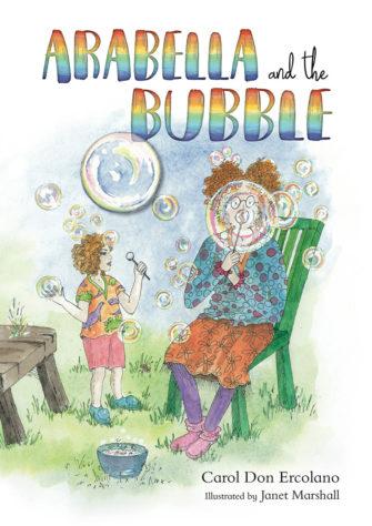 Arabella And The Bubble