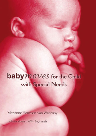Babymoves- For The Child With Special Needs