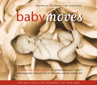 Babymoves – A Step By Step Guide