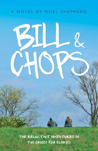 Bill & Chops