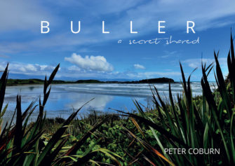 Buller – A Secret Shared