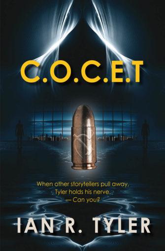 C.O.C.E.T