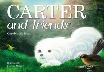 Carter And Friends