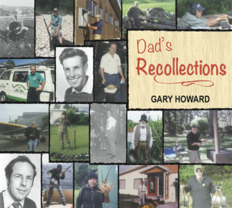 Dad's Recollections