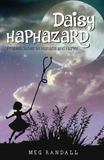 Daisy Haphazard