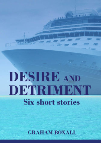 Desire And Detriment