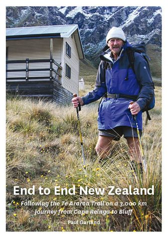 End To End New Zealand