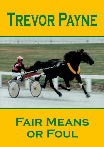 Fair Means Or Foul