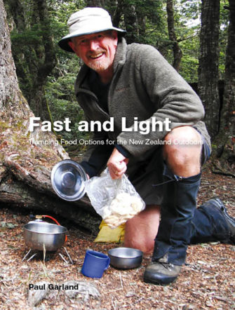 Fast And Light