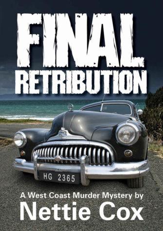 Final Retribution