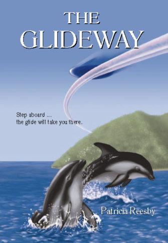 The Glideway
