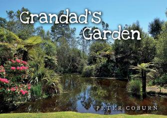 Grandad's Garden