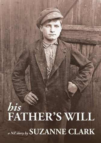His Father's Will