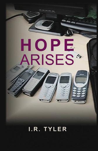 Hope Arises