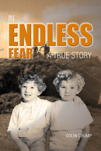 In Endless Fear – A True Story