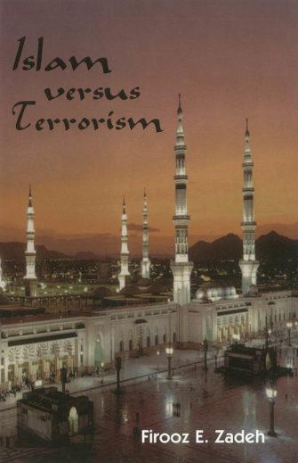 Islam Versus Terrorism