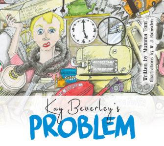 Kay Beverley's Problem