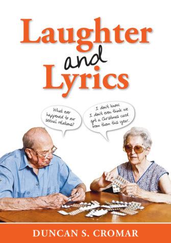 Laughter And Lyrics