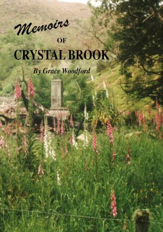 Memoirs Of Crystal Brook
