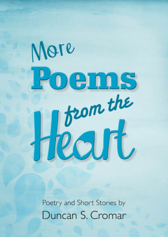 More Poems From The Heart