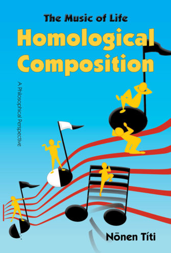 The Music Of Life: Homological Composition