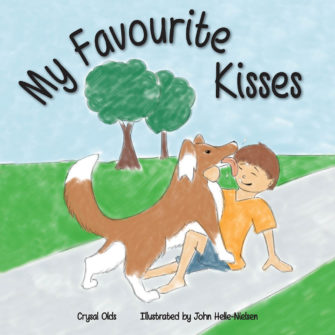 My Favourite Kisses