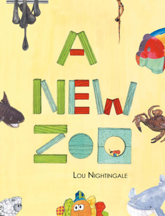 A New Zoo