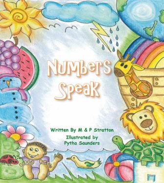 Numbers Speak