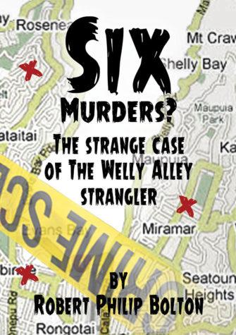 Six Murders?