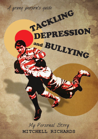 Tackling Depression And Bullying – A Young Person's Guide