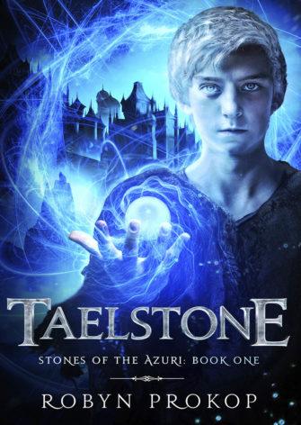 Taelstone