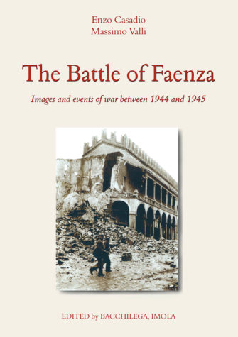 The Battle Of Faenza