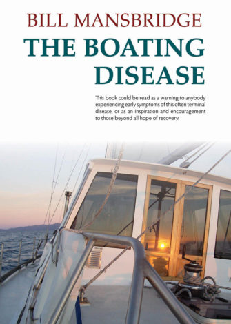 The Boating Disease