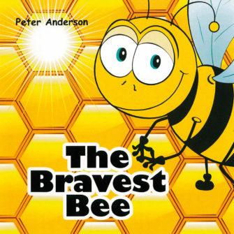 The Bravest Bee