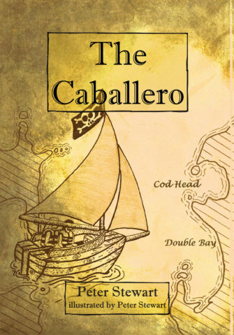 The Caballero