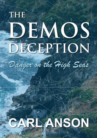The Demos Deception