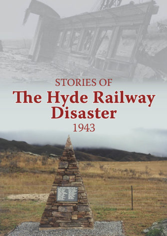 The Hyde Railway Disaster