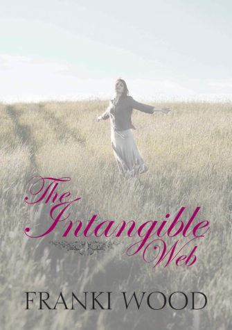 The Intangible Web