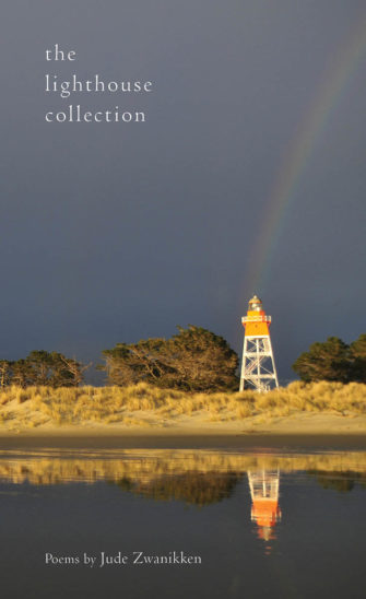 The Lighthouse Collection