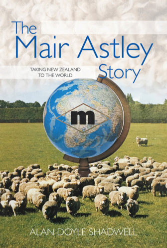 The Mair Astley Story