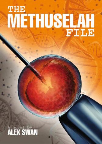 The Methuselah File