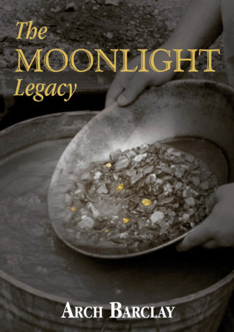 The Moonlight Legacy