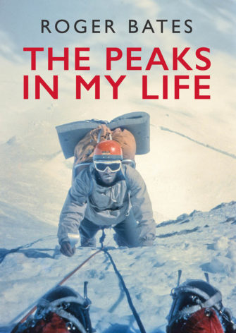 The Peaks In My Life