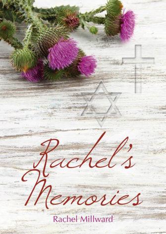 Rachel's Memories