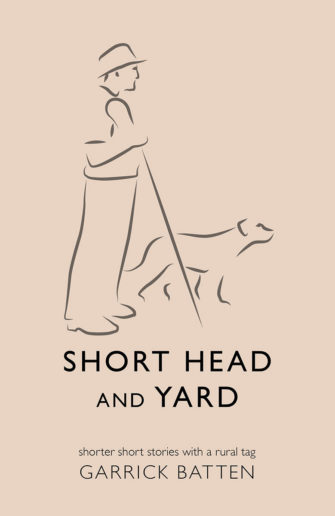 Short Head And Yard