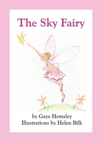 The Sky Fairy